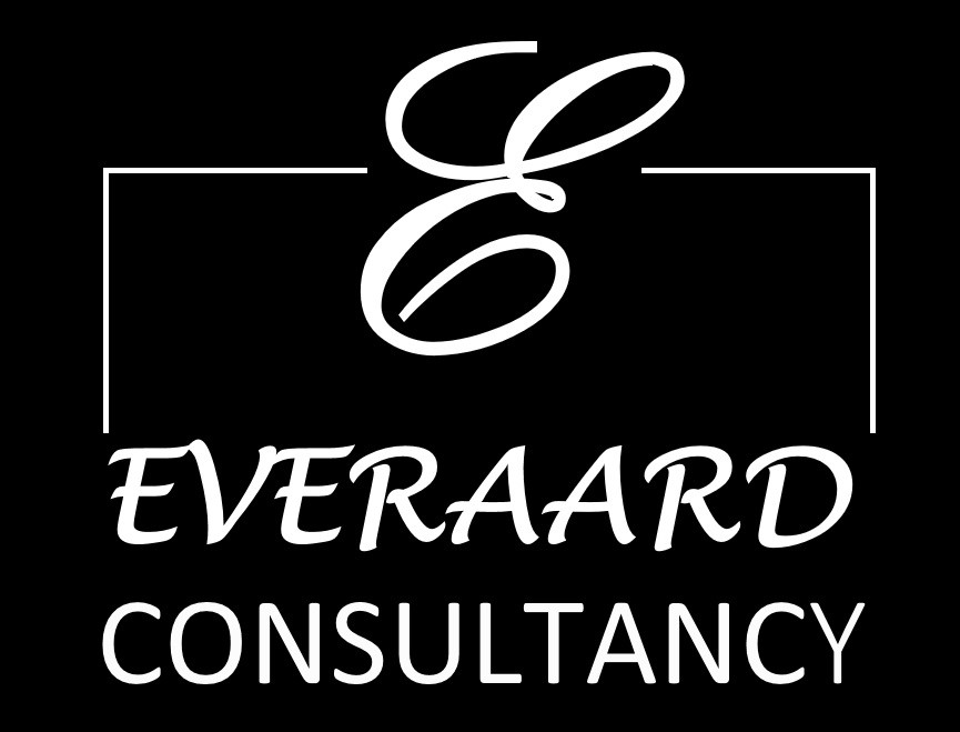 Everaard Consultancy