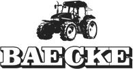 Baecke