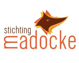 Stichting Madocke